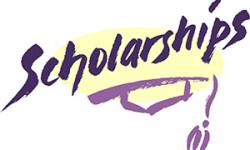 scholarshipssmall